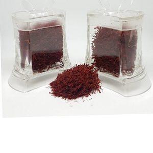 عصاره زعفران پودر بخریم یا مایع؟