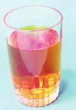 آب زعفران سراج ایرانی