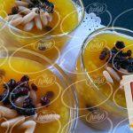 اعلام قیمت پودر زعفران قائنات در شرکت های بازرگانی