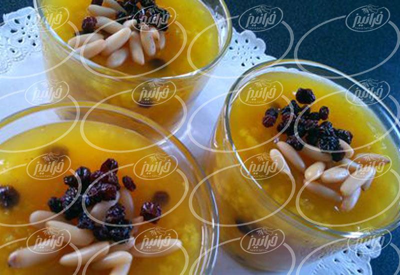 خرید آنلاین اسپری زعفران زیر قیمت بازار