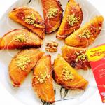 قیمت امروز عصاره زعفران مهنام در چین