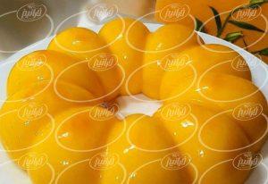 شیوه های جدید ساخت اسپری زعفران در ایران
