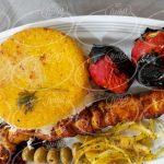 خرید محصولات عصاره زعفران در مشهد