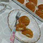 کاهش قیمت زعفران ۵۰ گرمی برای تاجران