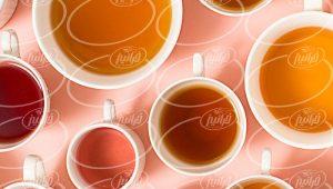 جشنواره بزرگ تخفیف چای زعفران سحرخیز