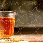 فروش چای زعفران با تخفیف قیمت