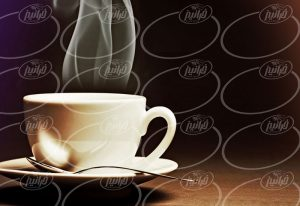 خرید چای کیسه ای زعفران بدون ضرر