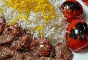 پایین ترین قیمت ۲ گرم زعفران در ایران